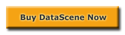 Buy DataScene, a Data Monitoring Software